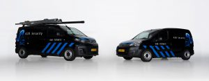 A2B Security   Helmond & Venray