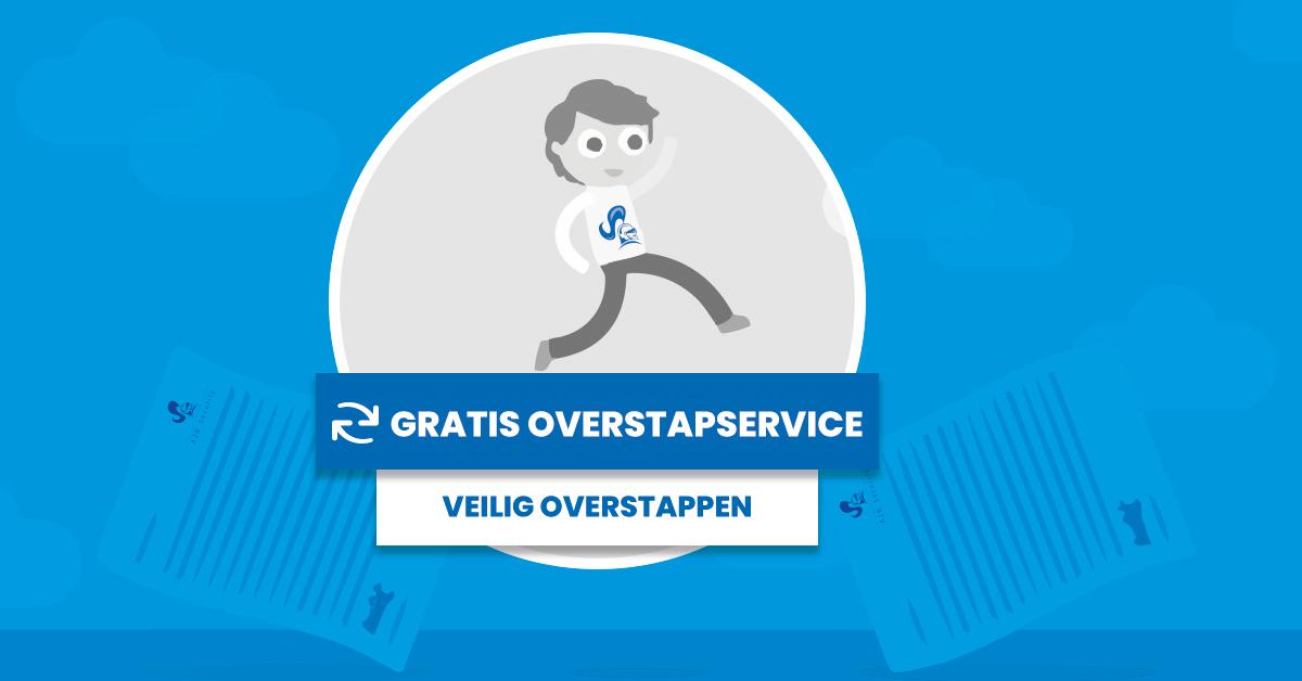 overstapservice-2