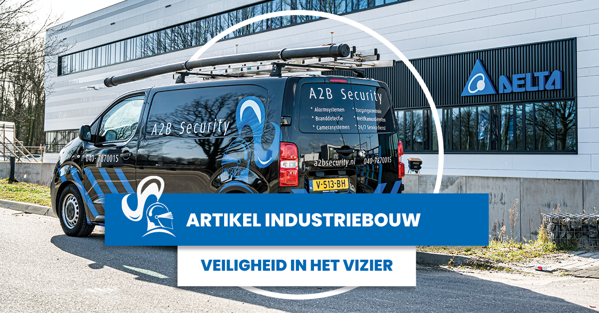 post-artikel-industriebouw