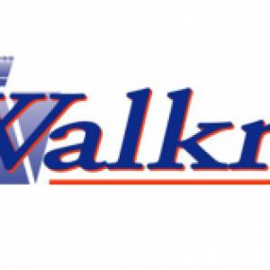 referentie-walkro-corsten